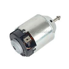 Brand New Fit for Nissan X-Trail T30 (2001-2007) Blower Motor LHD (O.E quality)