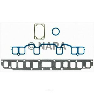 Intake and Exhaust Manifolds Combination Gasket NAPA/FEL PRO GASKETS-FPG MS9982