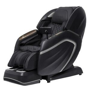 Brand New AmaMedic Hilux 4D Massage Chair Heated FREE SHIPPING Make Offer NIB