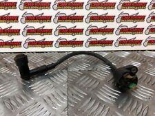 Lifan 125 125CC Cdi pitbike Pit Bike Ignition Coil Cdi Plug Cap Ht Lead