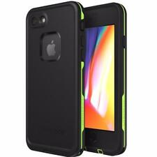 �œ… Lifeproof iPhone 8 7 6s 6 Plus + X Waterproof Fre Shock Tough Case Cover NEW .