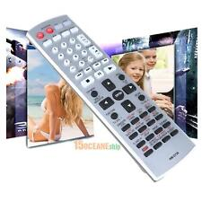 Remote Control Controller Replacement for Panasonic EUR7722X10 DVD Home Theater