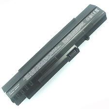battery UM08A31 UM08A51 UM08B31 UM08B71 for Acer Aspire one A110 A150 6cell