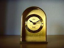 Reloj de sobremesa PETER Wall Clock - movimiento de quartz - alarma