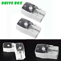 Drive Box Drive Unit Smart Motor WIFI Curtain Track for Dooya Somfy/XIAOMI Aqara