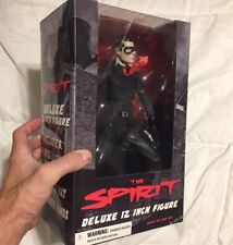 "THE SPIRIT DENNY COLT 12"" 1/6 FIGURE ES AQ1188 W/ Box No Accessories"