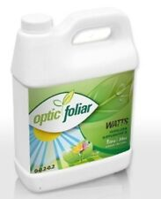 Optic Foliar Watts 500 mL
