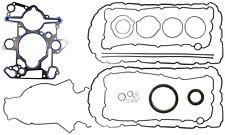 Engine Conversion Gasket Set MAHLE fits 03-07 Ford F-350 Super Duty 6.0L-V8