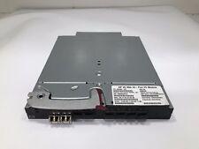 466482-B21 - HPE Virtual Connect 8Gb 24-Port FC Module c-Class 466484-001