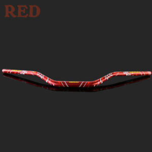 28mm Handlebars Fat Handle Bars For Honda CRF250R CRF450R/X CRF230F CR250R CR125