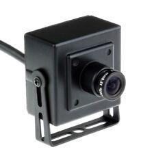 5mp Cmos Ov5640 12mm lens mini Uvc camera usb camera for android ,windows, linux