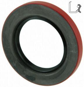 Wheel Seal  National Oil Seals  470567