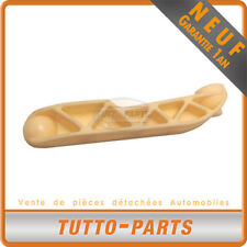 Biellette Tringlerie Boite de Vitesse 6N0711575A VW Polo Lupo Seat Arosa