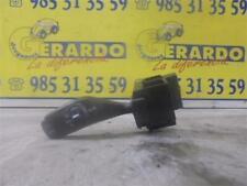 MANDO INTERMITENCIA Ford FOCUS C-MAX 1.8 TDCi KKDA  4M5T13335BD