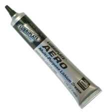 Lubriplate Aero Multi Purpose Low Temp Litthium Lubricant Grease LO113-086