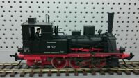 Lenz 0 40289-01 Dampflok BR 89 T3 DB Ep.III  NEU & OVP