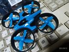 jjrc h36 drone used