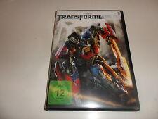 DVD  Transformers 3 - Dark of the Moon
