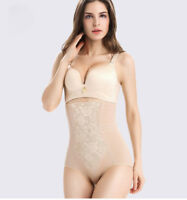 d2f47893ee3 Ladies Best Plus Size Shapewear Stomach Tummy Belly Control Girdle for Women  UK