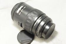 """SMC Pentax-FA Zoom 70-200mm F4-5.6 """"Good"""" [3090400]"""