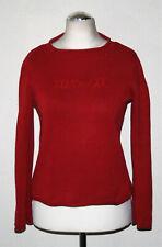 Pullover  in Größe M von XXBYMEXX