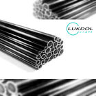 Carbon Fiber TUBE PIPE OD: 2.0mm to 9.0mm / 100mm to 500mm LONG BEST QUALITY