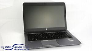 HP Elitebook 840 G1 i7-4600U @ 2,10GHz, 8GB DDR3, 180GB SSD, 3G, Win 8 PRO +PW !