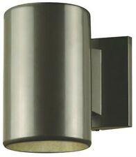 Westinghouse 1 outdoor lighting ebay westinghouse 6797300 one light outdoor wall fixture aloadofball Choice Image