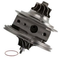 New Cartuccia del Turbo per Smart 0.6 MC01 GT1238S Turbo Core CHRA Cartridge