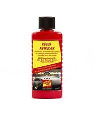 Number One  Regenabweiser mit Nano-Technologie , 200 ml + Microfaser Tuch