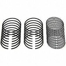 Sealed Power E251K NOS TRW T8325MX Engine STD MOLY Piston Ring Set CHEV JEEP