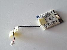 Genuine ASUS F3E Scheda Modem & CAVI b93m1015-f-1000