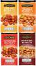 Shalimar Peanuts 40g Peri Peri / Masala  / Sriracha  / Tandoori
