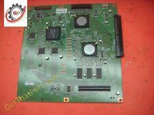 Toshiba eStudio 2830C 3530C 4520C 2540C F-Img-450 Image Board Assy