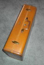 Koffer Samsonite , Style 4636 1950er Jahre Deko