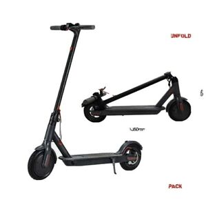 SwagTron Swagger 5 High Speed Electric Scooter with Cruise Control -  109012C2