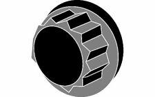 CORTECO Jeu de boulons de culasse de cylindre pour TOYOTA RAV 016767B