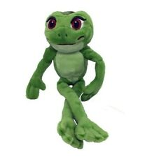 Princess Tiana as a Frog from The Princess and the Frog Plush Toy- 12in. (New)