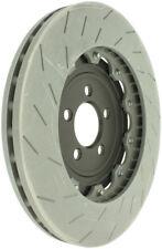 Disc Brake Rotor-SRT 392 Front Centric 126.63088