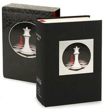 BREAKING DAWN ~COLLECTORS EDITION~ SIGNED STEPHENIE MEYER AUTOPEN SIGNATURE