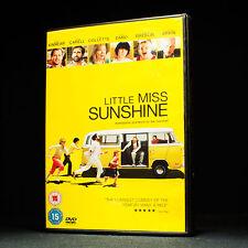 Little Miss Sunshine - DVD