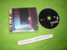 CD Pop Goo Goo Dolls - Dizzy Up the Girl (13 Song) EDEL
