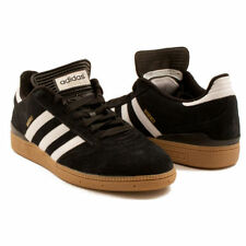 adidas Sneakers Synthetic Casual Shoes for Men