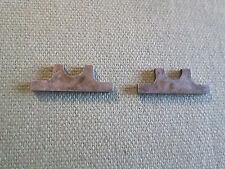 M1919A6/BAR Bipod Leg Lock Keys (1919A4)