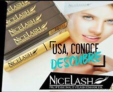 NiceLash Professional Eyelash Enhancer