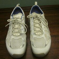 Women's ECCO Biom Performance Training Shoes-Size Euro 38/Us 7 1/2 NR!