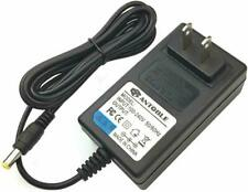 ANTOBLE AC Adapter Charger for WD Western Digital Wd Hard Drive Power Supply