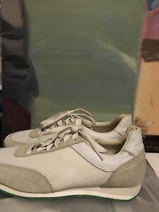 rag bone shoes 37.5