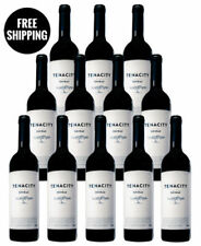 2016 Vintage Shiraz Barossa Valley Red Wines