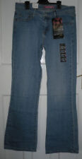 Levi Strauss Co Bootcut Size Tall Jeans for Women